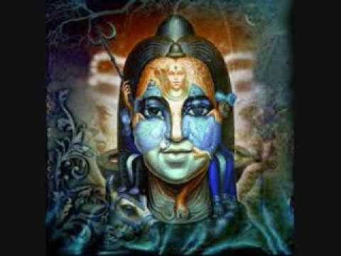 Shri Shivstotravali Sung by Girja Pandit : My Divine Holy Mother.