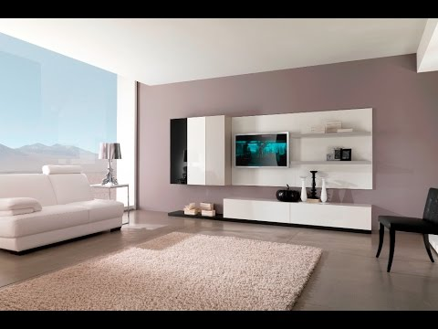Modular Furniture  Modular Furniture Design
