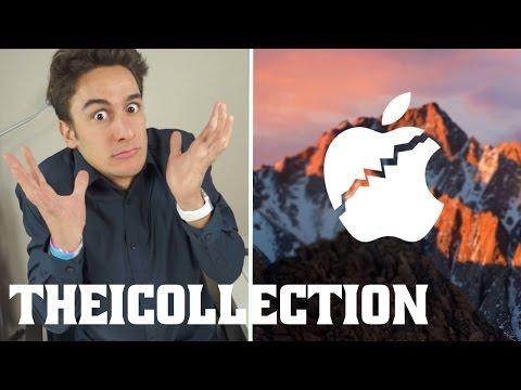 Les plus gros scandales d'Apple !
