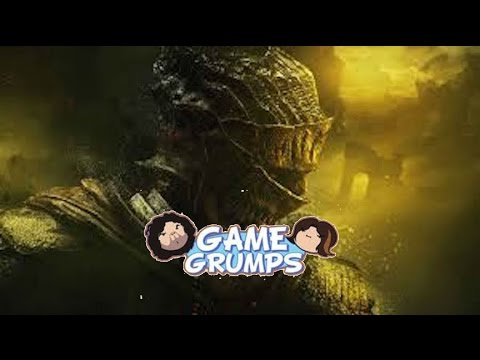 Game grumps dark souls 3 playlist