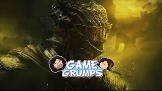 Game Grumps Dark Souls 3 Best Moments