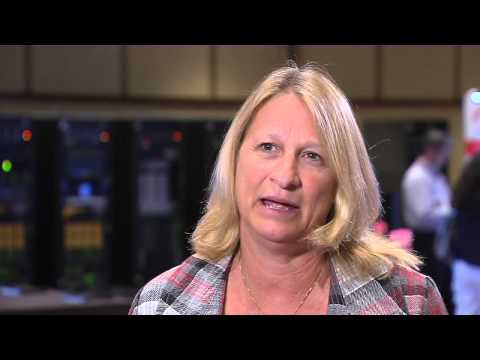 NTH Generation Customer Testimonial- North Orange County Community College District