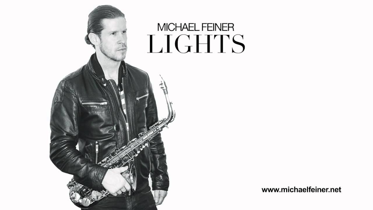Michael Feiner - Lights - YouTube