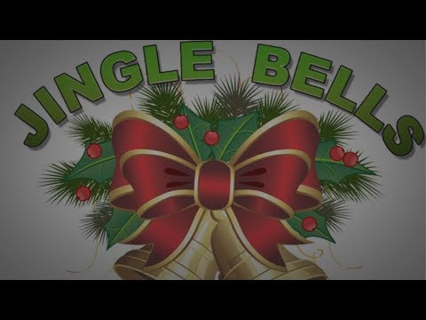 [Musical design] Musicphrase - Jingle Bells Ukulele