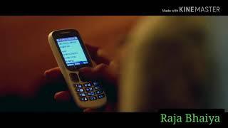 Mera Haal -Aveer (New punjabi song )//What's app status
