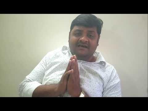 Le Le Baba Nidhura Layvaya | Nellore Nagaraju | Kunthi Putrudu Song