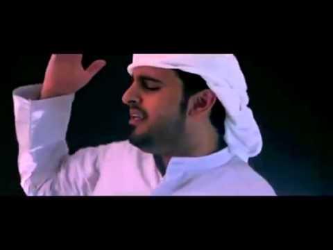Tum hi ho arabic version - MP4 360p.mp4