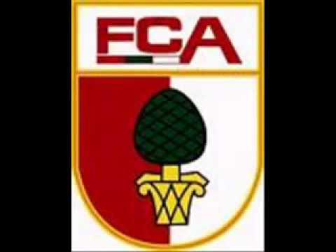 FC Augsburg Hymne