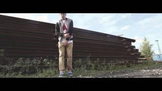 Hirs Skład- Możemy Iść( Moda Na Trueschool Mixtape)