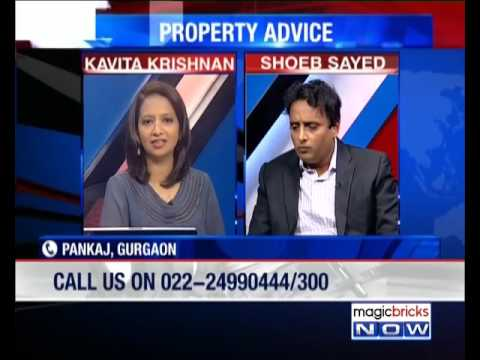 FAQ: Is Pune a good investment bet? - Property Hotline