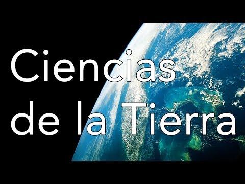 introducción-a-las-ciencias-de-la-tierra