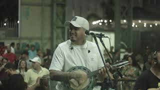 Baixar Thiago Soares - Samba da Feira