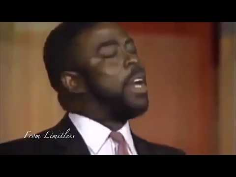 The Power Of Belief - Les Brown Stay Hungry  [ENG SUB]