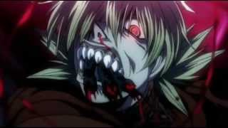 Repeat youtube video Hellsing AMV - Rise Of The Vampire Queen