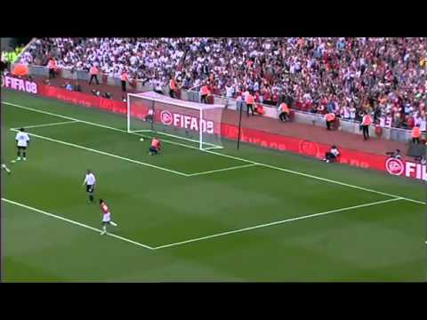 Abou Diaby - Best goal ever