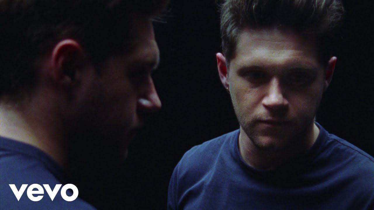 Arti Terjemahan Lirik Lagu Niall Horan - Put a Little Love on Me