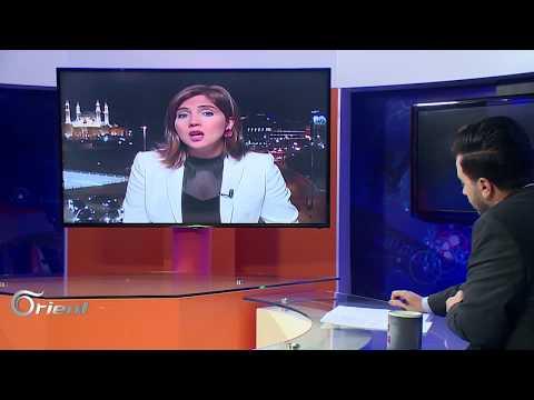 كيف استفاد لبنان من وجود اللاجئين السوريين على أراضيه؟! - ملف مشترك