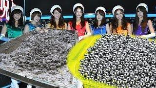 女性アイドルグループ『FUJI☆7GIRLs』のメンバー7人全員が、...