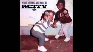 Video R. City Ft. Lil Wayne & Adam Levine - Locked Away (Remix) download MP3, 3GP, MP4, WEBM, AVI, FLV Desember 2017