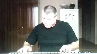 Tīmekļa kameras videoklips: 2013. gada 20. oktobris 16:52