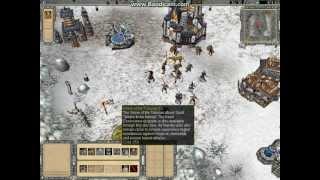Lords Of Everquest Dawn Brotherhood Dun Lir Part 1