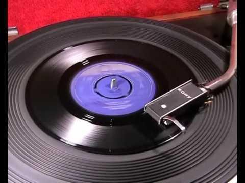Dave Dee Dozy Beaky Mick & Tich - You Make It Move - 1965 45rpm