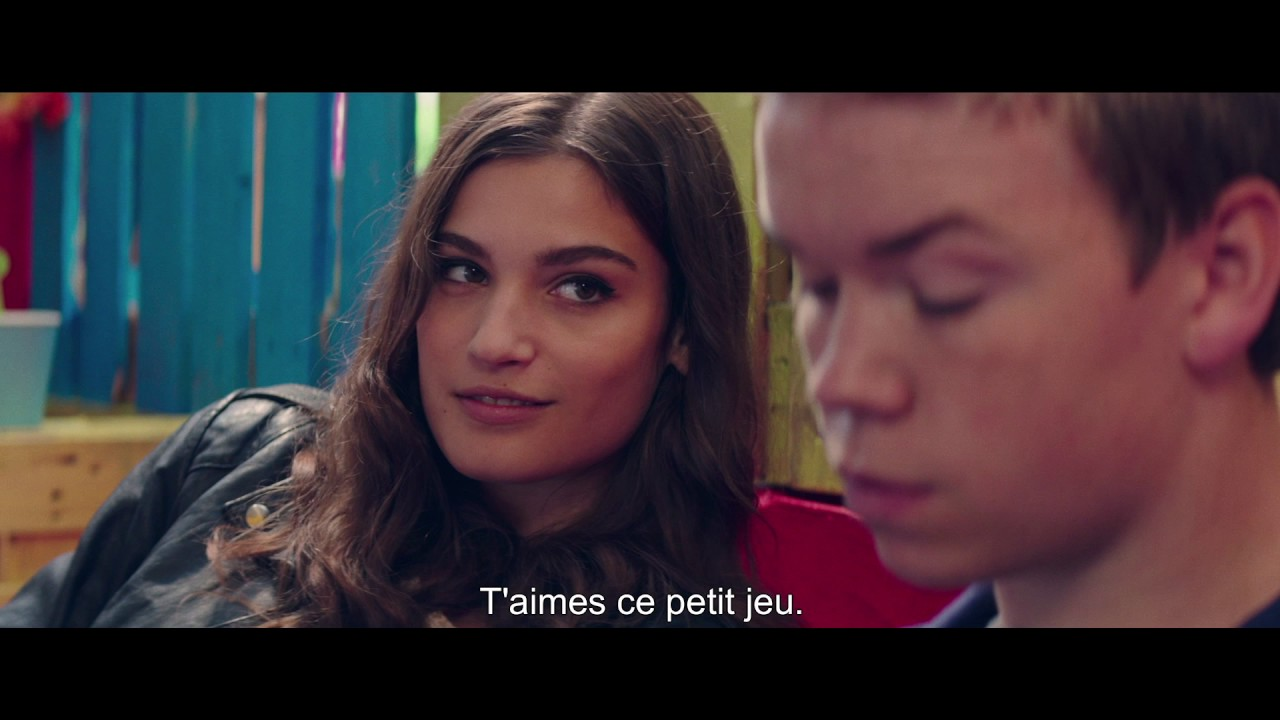 Download KIDS IN LOVE   Bande-annonce (VOST)