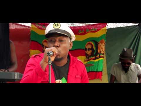 Choirmaster - We Can't Be Lovers (Official Video)