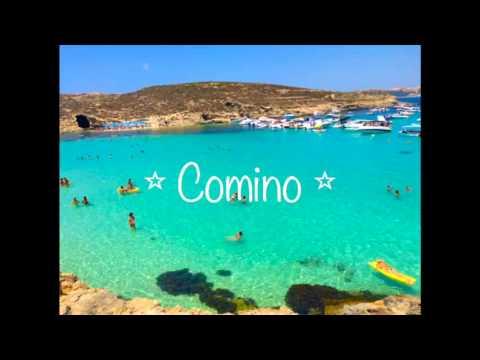 Ef St.Paul's Bay Malta  by MEAJ