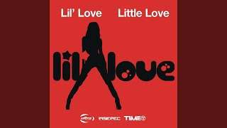 Play Little Love (Soul Avengerz Main Room Club Mix)