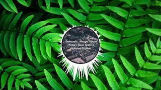 Andmesh - Hanya Rindu (Future Bass Remix)