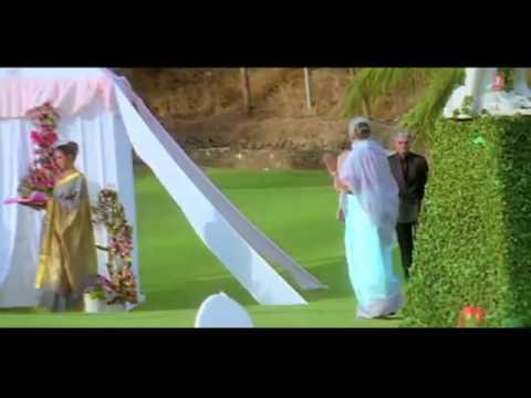 Chhoti chhoti raatein lambi ho jaati hain