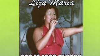 LIZA MARIA - POR MI ORGULLO