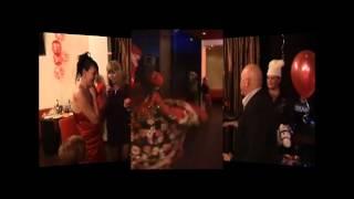 ольга королева(проведение свадеб., 2013-04-30T04:04:16.000Z)