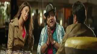 Mama ek peg la vedio song Balayya Paisa vasool puri jagannadhPaisa vasool tittle song 720p hd super