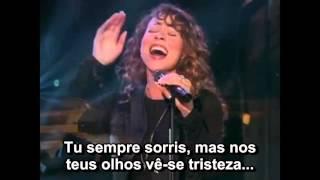 Mariah Carey Without you legendado.mp3