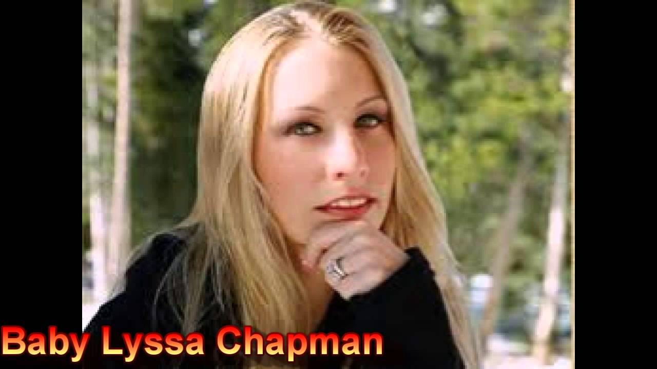 Lyssa Chapman Dead - Lyssa Chapman Net Worth
