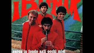 Bit-Nik - cerca in fondo agli occhi miei (1967)