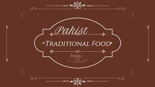 Chicken Macroni Recipe by Pakistan Traditional Food