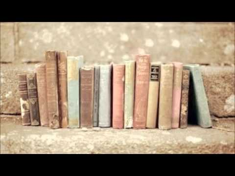 English Autobiography-Emily Bonnett