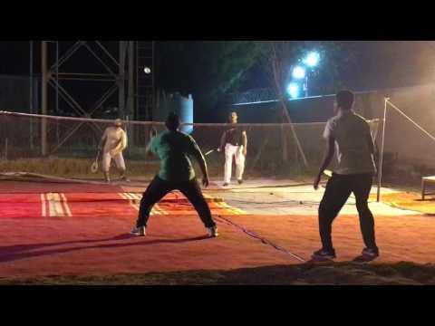 Kuwait sports
