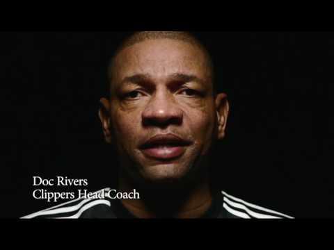 HBD Bill Russell | Inside the NBA | NBA on TNT