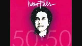 [4.44 MB] Iwan Fals - Kasacima
