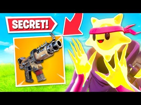 epic-added-a-secret-weapon...-the-legendary-tac-smg!