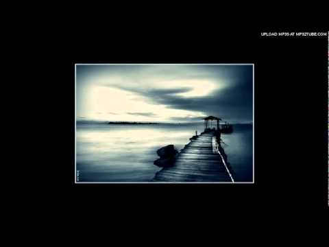 all about eve - Martha's harbour