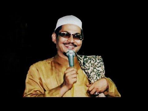 Full maulid Diba HABIB ABDULLAH BIN ALI AL ATHOS  -