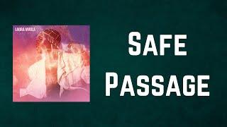 Laura Mvula - Safe Passage (Lyrics)