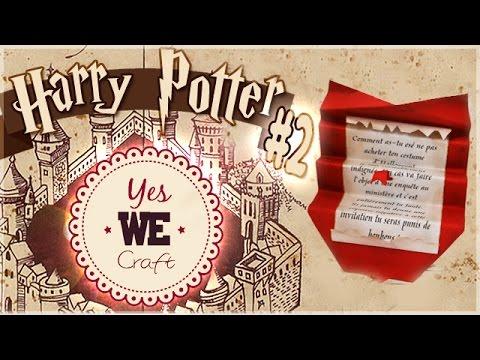 Harry Potter Invitation is nice invitation layout