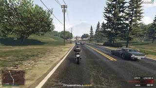 #4 GTA Online Day3