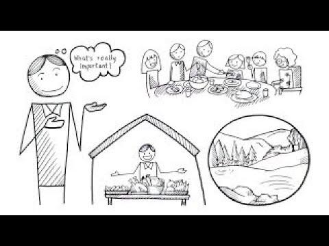 Ir a lo local: El multiplicador de soluciones (Latino)